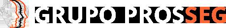 http://prosseg.eti.br/wp-content/uploads/2019/08/logo-rodape.png